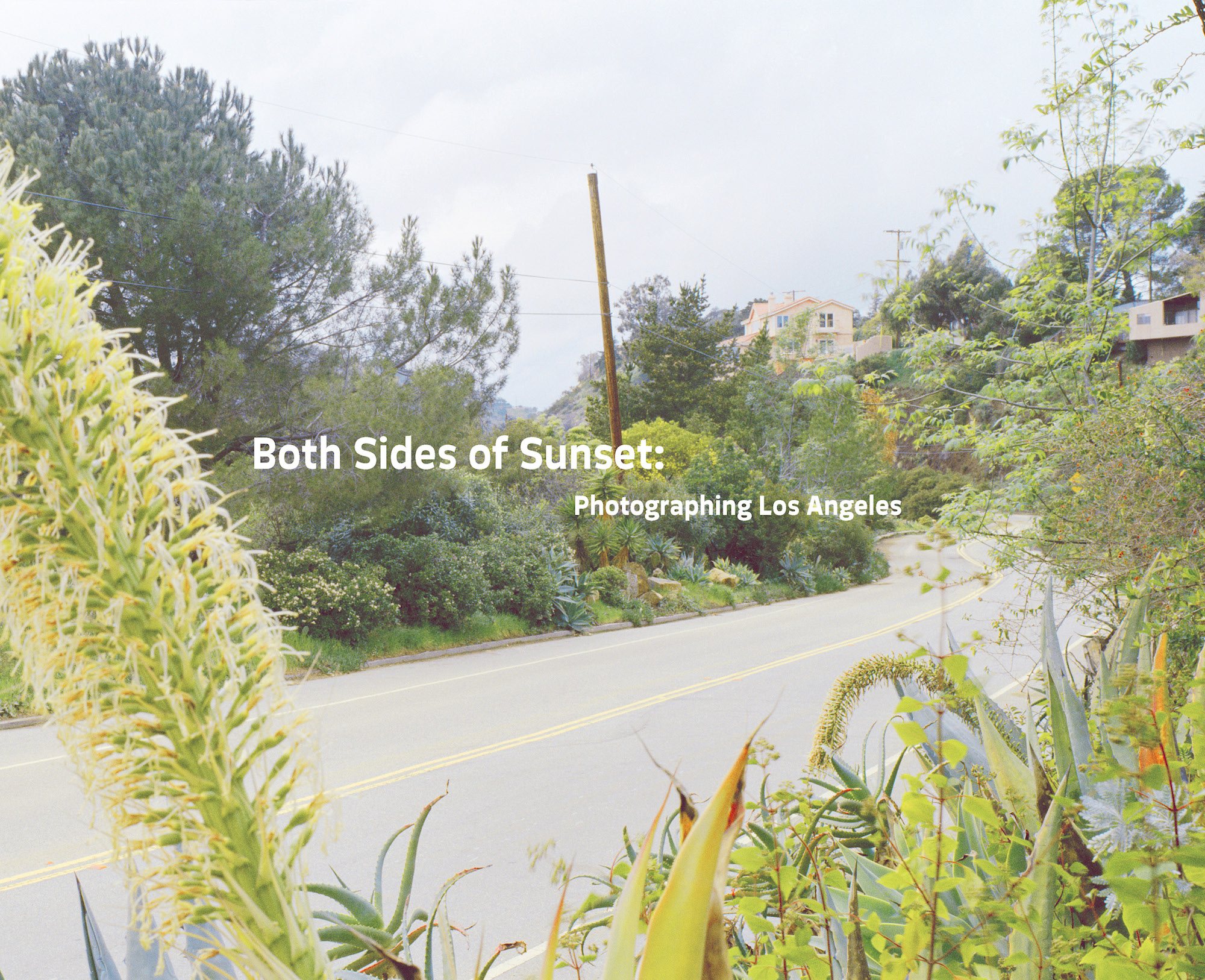 BothSidesofSunset_Cover.jpg