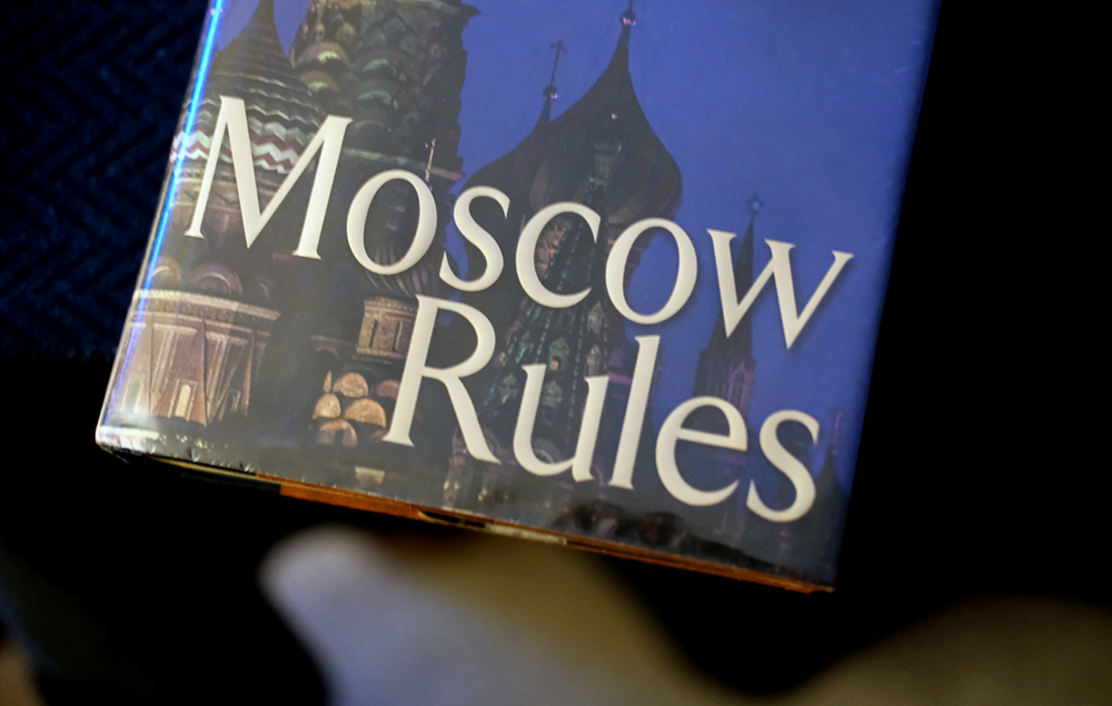 Moscow_Rules_Cover.jpg