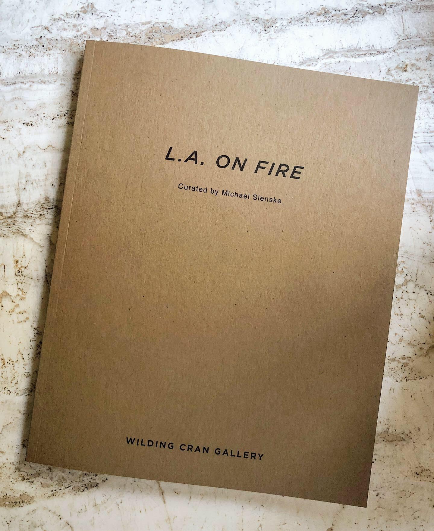 LA On Fire catalogue.jpg