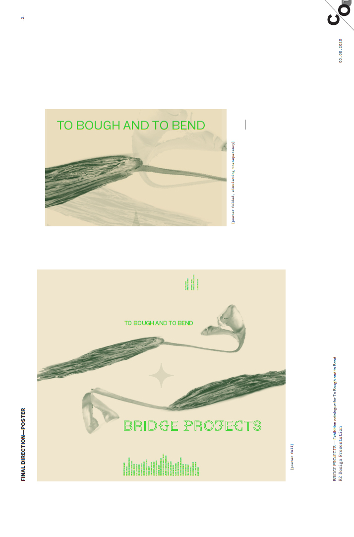 TBATB_catalog cover design.jpg