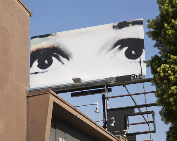 ZC_Billboard_Day_002.jpg