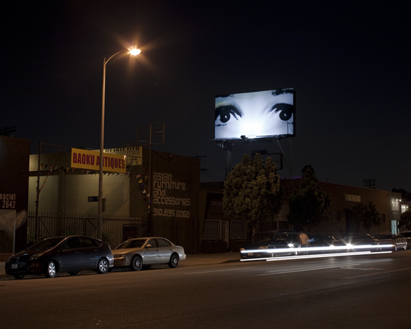 ZC_Billboard_Night_002.jpg
