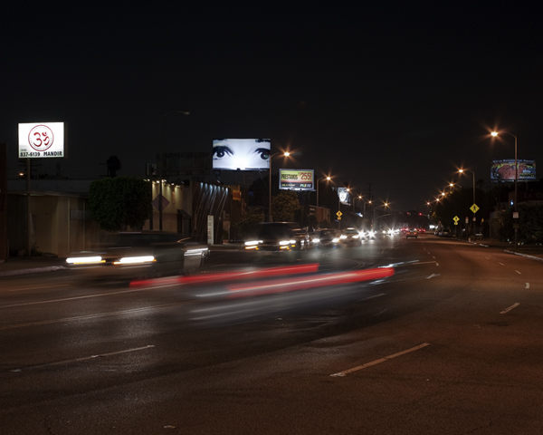 ZC_Billboard_Night_001.jpg