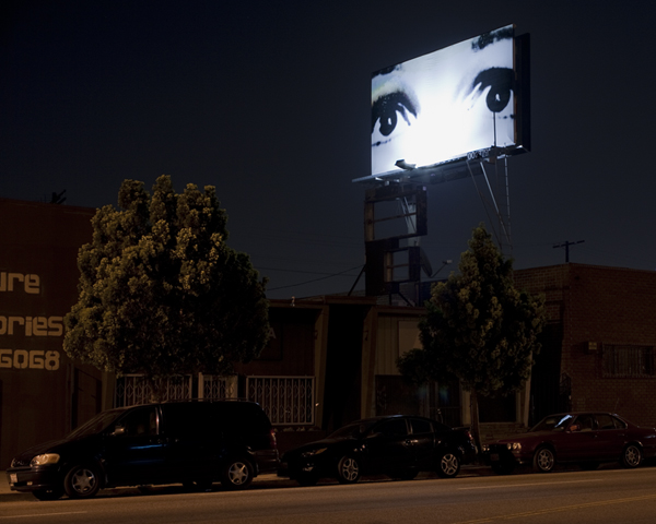 ZC_Billboard_Night_003.jpg