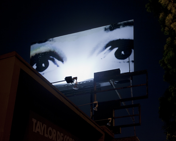 ZC_Billboard_Night_005.jpg