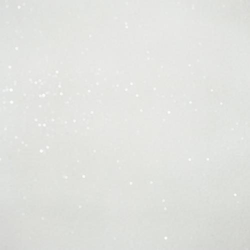 glitter_like_crop.jpg