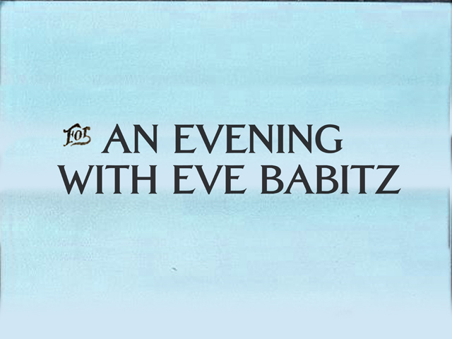 For An Evening with Eve Babitz_01.jpg