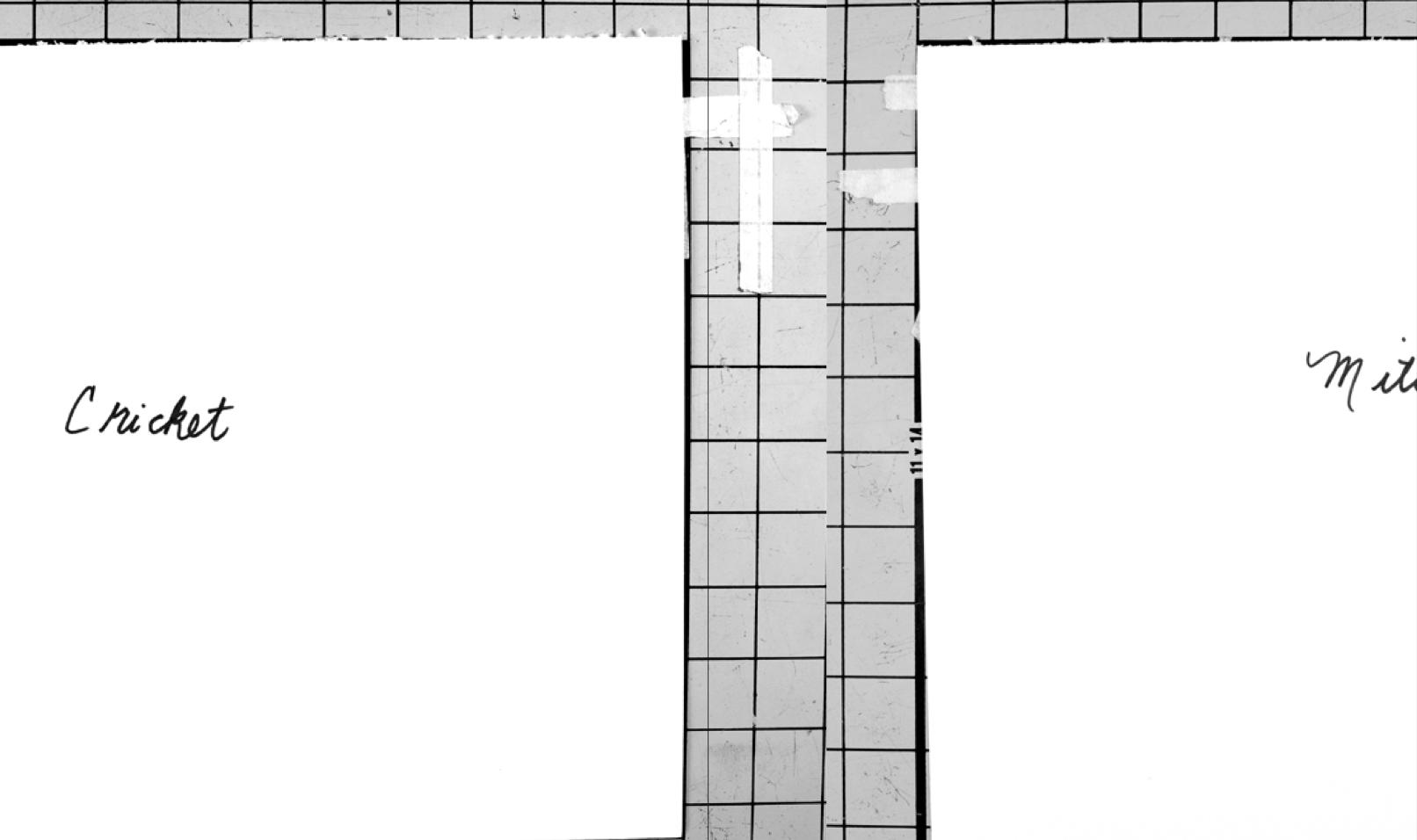 p.238-239