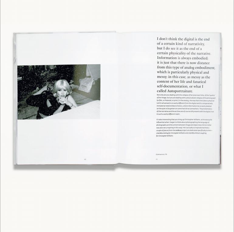 Public Display #4, p.4