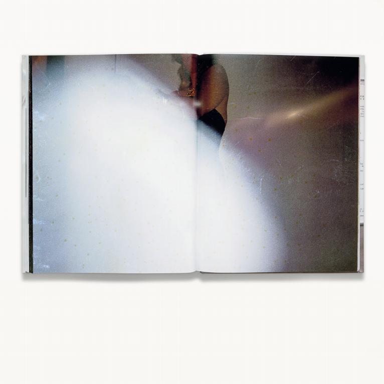 Public Display #4, p.10