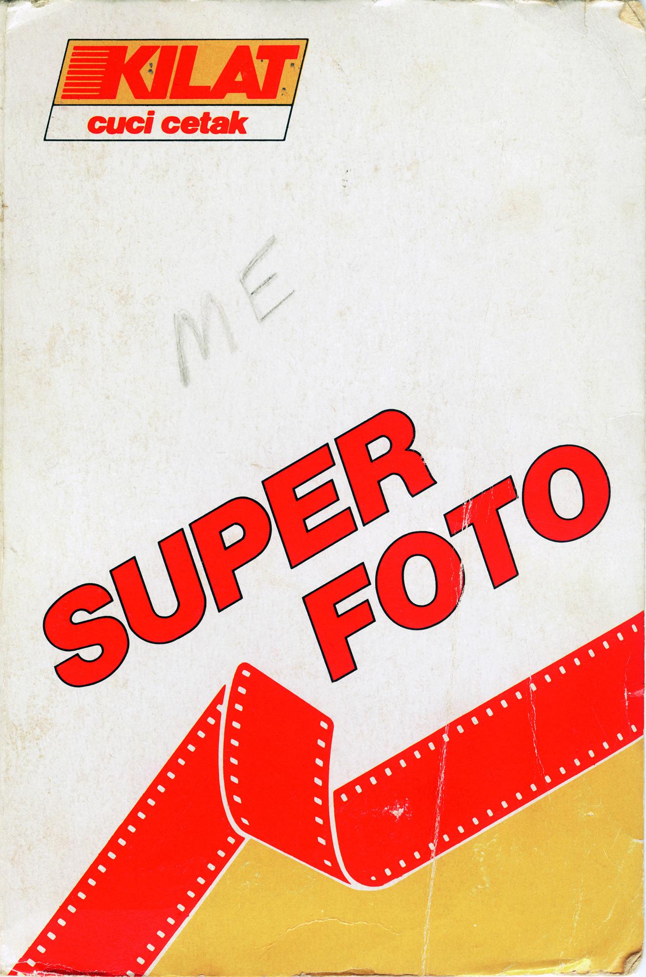 ZC_Super_Foto_Me.jpg