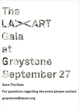 LAX_Gala_Poster.png